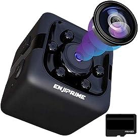 Explore spy cameras for cars