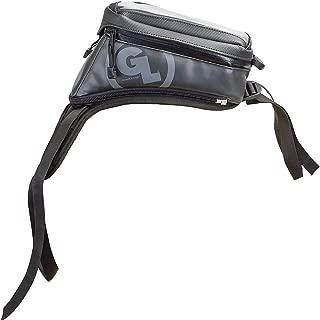 Giant Loop DTB-BLACK Diablo Tank Bag - 4 Liter Capacity