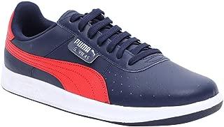 Puma Unisex's G. Vilas 2 Sneakers