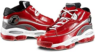 The Answer Dmx 10 Sneaker