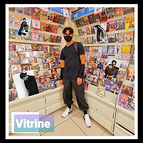 Vitrine [Explicit]