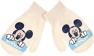 6//36mois Gris fonc/é Moufles b/éb/é gar/çon Mickey Mouse 6 coloris Taille unique