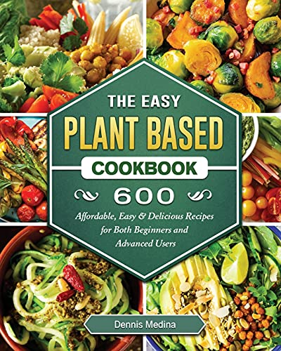 The Complete Vegetarian Cookbook: A Fresh Guide to Eating Well With 700 Foolproof Recipes (The Complete ATK Cookbook Series)