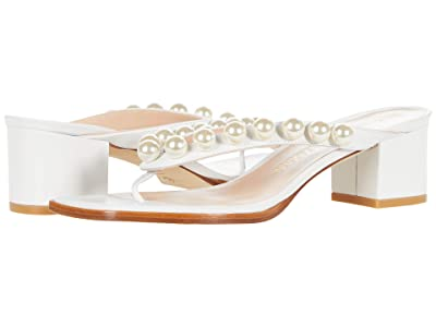 Stuart Weitzman Goldie 50 Sandal