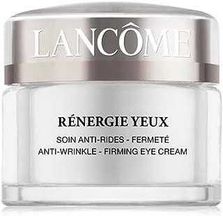 Lancome Renergie Yeux Multiple 15ml