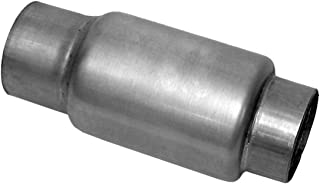 Dynomax Race Bullet 24250 Exhaust Resonator
