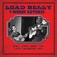 Wnyc Radio New York, 12th Dec