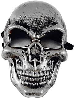 LODDD Halloween Horror Grimace Night Terror Mask Fancy Dress Party Decorative Props Spoof Mask