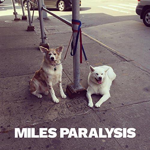 Miles Paralysis