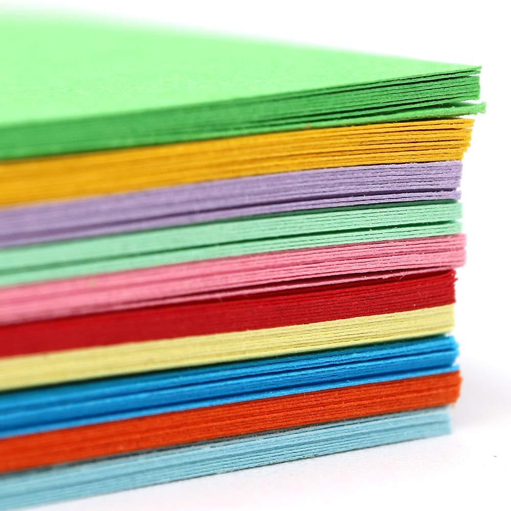 100 etiquetas de regalo de papel kraft rectangulares de 4,5 cm x 9,5 cm con bonito corazón hueco para bodas, etiquetas de regalo y etiquetas de precio con cordel de yute largo