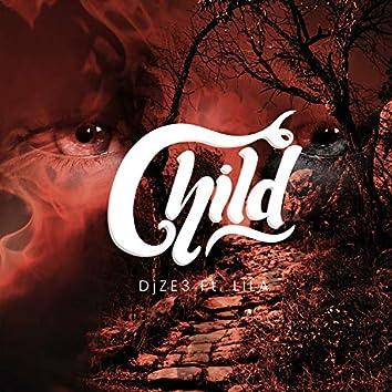 Child (feat. Lila)