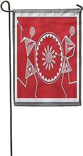 Best maharashtra flag color Reviews
