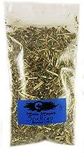 Scullcap Raw Herb