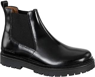 Birkenstock Stalon Boot - Women's