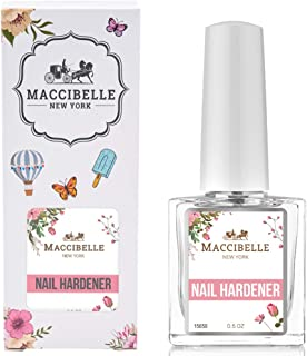 Best professional nail strengthener Reviews