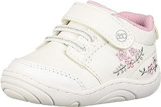 Stride Rite SR Taye 2.0 baby-girls Sneaker