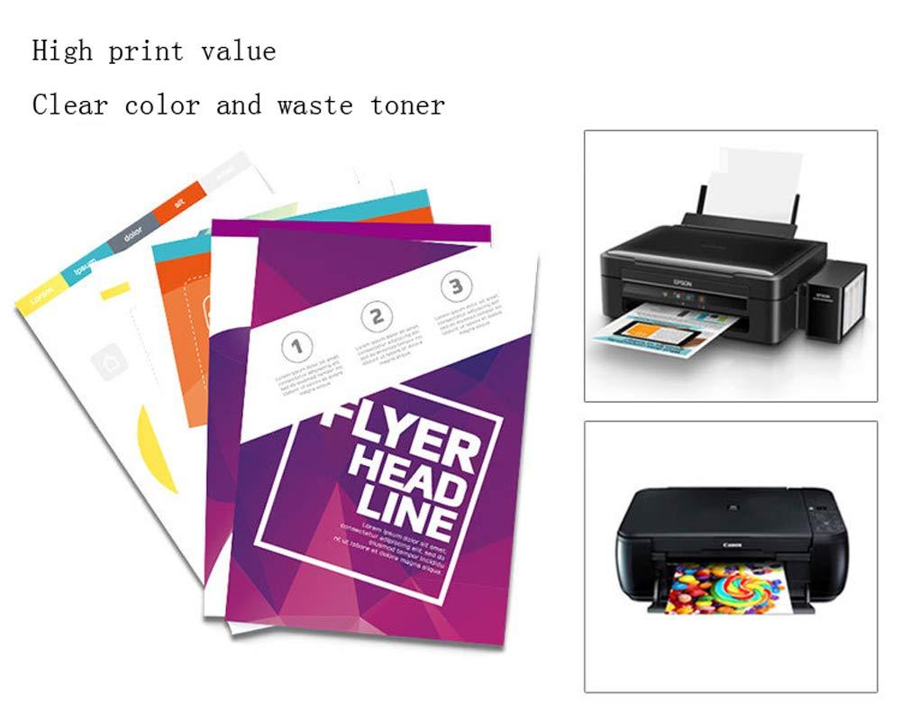 Apto para cartucho de tinta Hp728 tinta para plotter Hp Designjet ...