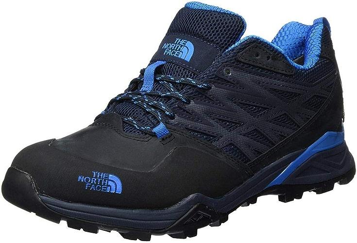 The North Face M M Hedgehog Hike GTX, Chaussures de randonnée Homme