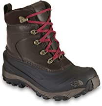 The North Face Men's Chilkat II Luxe