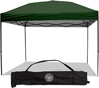 Best canopies for outside Reviews