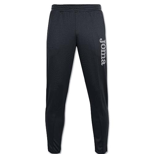 Pantalon Joma: Amazon.es