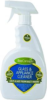 Ecoconcepts Glass & Appliance Cleaner (EC27RTU750)