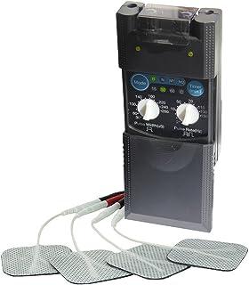 Electroestimulador TENS para el dolor - Eficaz y sencillo - Para todo tipo de usuarios - Calidad axion