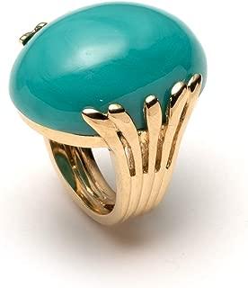 Trina Turk Women's Cab Ring