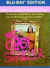The Greasy Strangler - Special Director's Edition