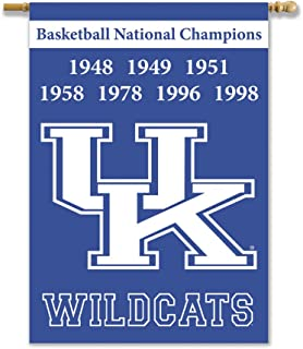Best kentucky national championship banners Reviews
