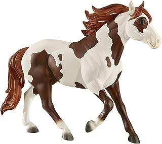 Breyer Spirit Riding Free - Boomerang Traditional Horse Model