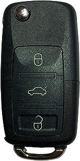 [NABESHI] 車 鍵 カギ 隠し 金庫 カムフラージュ 小型 シークレット へそくり 貯金 ダミー ケース 金 札