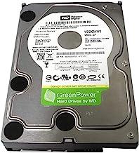 "Western Digital AV 500GB 8MB Cache SATA2 3.5"" Hard Drive (for CCTV DVR, cool, quiet &reliable) -w/ 1 Year Warranty"