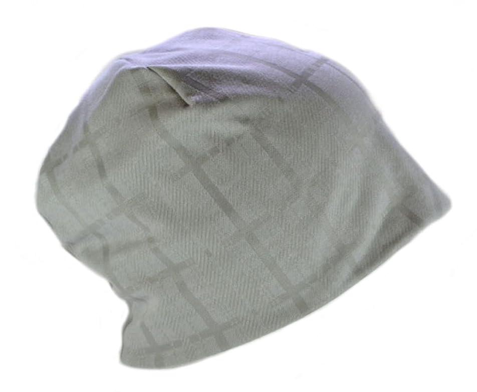 するだろう飼料調整する医療用帽子 日本製 帽子 医療用 ケア帽子 コットン 人気 売れ筋 おしゃれ デザイン 柔らか素材 入院 抗がん剤 手術跡 抜け毛 剃毛