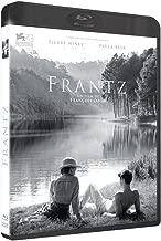 Frantz [Blu-Ray]