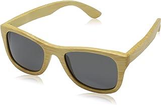 b05cf37f16 Amazon.com  Miu Miu - Sunglasses  Clothing