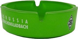 ASCHENBECHER grün VFL BORUSSIA MÖNCHENGLADBACH