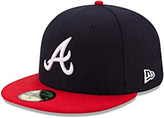 New Era Men's 70361069