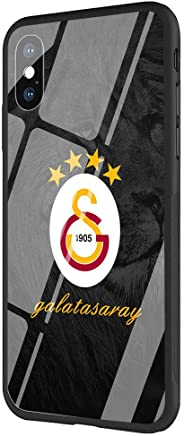 coque iphone 5 galatasaray