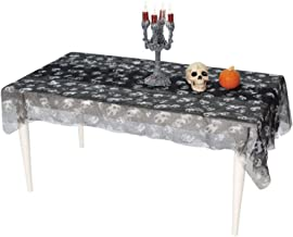 Disney The Nightmare Before Christmas Jack Skellington Cheesecloth