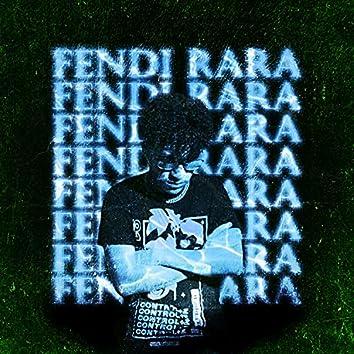 Fendi Rara