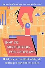 pirkti bitcoin su amazon mokėjimais bitcoin traders uk prisijungti