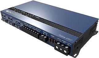 $249 » Soundstream RN5.2000D Rubicon Nano 2000W Class D 5-Channel Amplifier