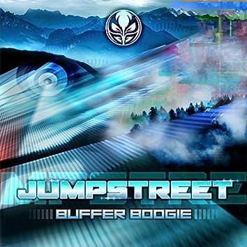 Buffer Boogie