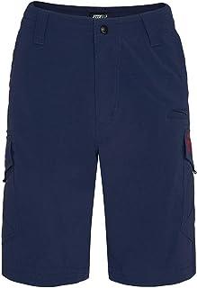 a8aca0f3ab Fox Pantalón Corto - Pit Slambozo Premium Tech Cargo Short