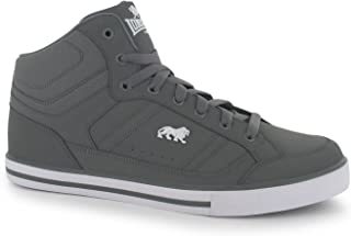 Lonsdale Mens Canons Trainers Sneakers Sports Shoes Athletic