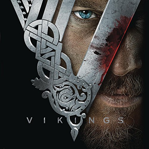 Price comparison product image Vikings