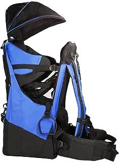 Clevr Backpack Toddler Lightweight Warranty