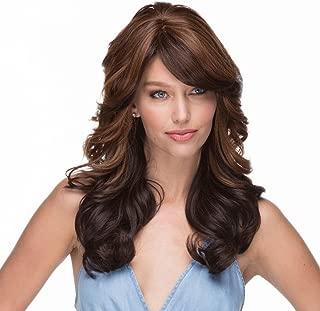 Best blush hair fantasy wigs Reviews