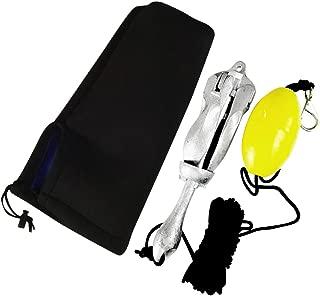 Cuero Resistente al Agua y Duradero Paquete de energ/ía de Entrenamiento de Fuerza de Peso Ajustable jaspenybow Bolsa de Arena de Entrenamiento con Pesas Power Bag con dise/ño de Mango Antideslizante